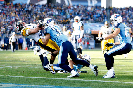 Pittsburgh_steelers_v_tennessee_titans_elu7mmtckxfl_medium