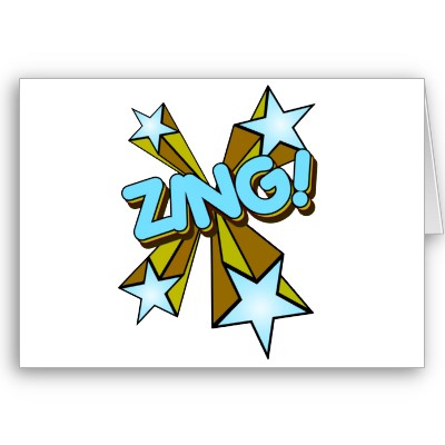 Zing_zap_pow_card-p137961838814103529tdn0_400_medium