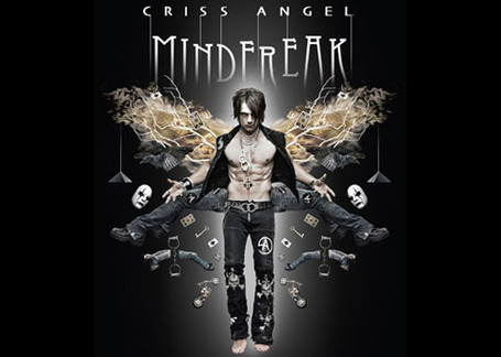 Criss-angel02_medium