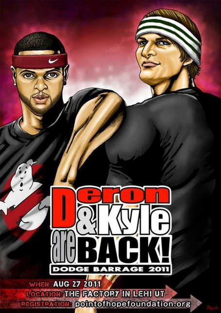 Deron-williams-and-kyle-korver_medium