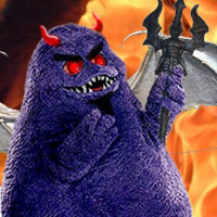 Grimace-evil-purple_medium