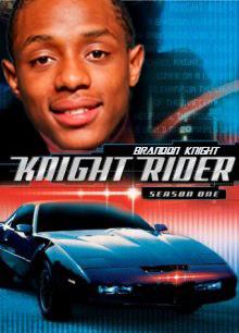 Knightrider1bseason1_medium