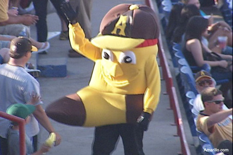 Mascot_fail_amarillos_stiff_sock_sent_back_to_wash_medium