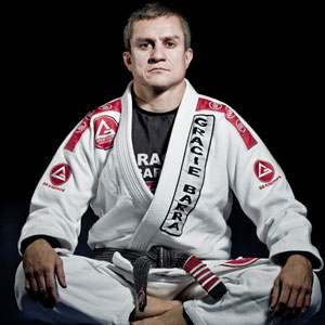Draculino-gracie-barra_medium