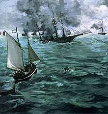 220px-_c3_89douard_manet-kearsarge-alabama2_medium