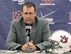 Gus-malzahn2_medium