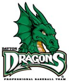 Dayton_dragons_medium