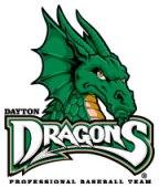 Dayton_dragons_medium