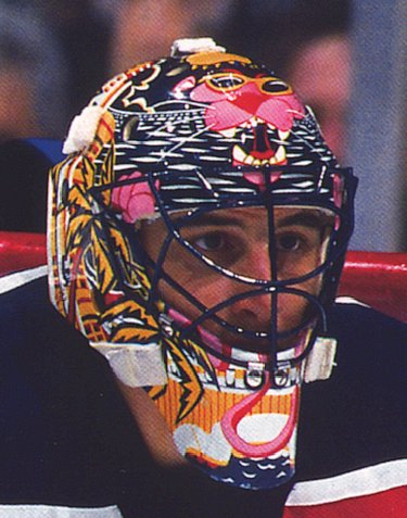 Luongo2_medium