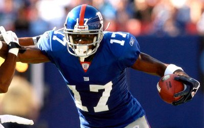 Plaxico-burress_medium