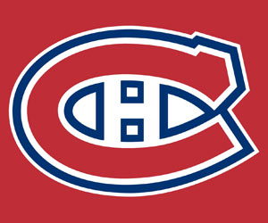 Montreal_canadiens_medium