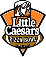 2011littlecaesars-logo_medium_medium