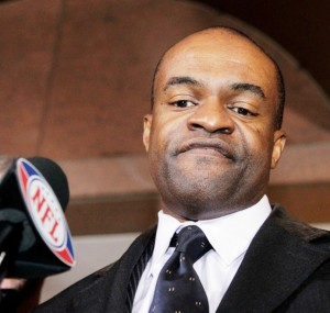 Smith-demaurice-nflpa-executive-director-getty-images-article-300x285_medium