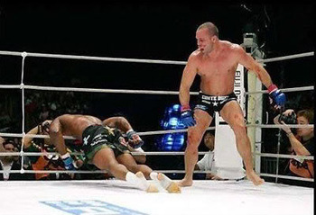 Wanderlei_silva_vs_quintonjackson_1_display_image_medium