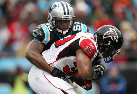 James_anderson_atlanta_falcons_v_carolina_u-axmzltgb8l_medium