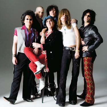 New-york-dolls_medium
