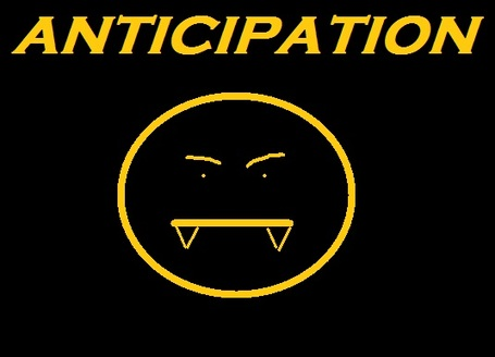 Anticipation_medium
