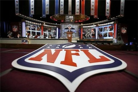 Nfl-draft_medium