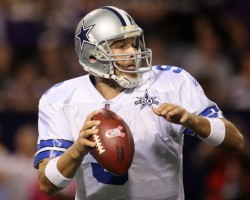 Tony-romo2-250x200_medium