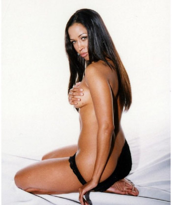 Stacey-dash-hot_medium