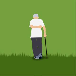 Old-man-walking-march-09_medium