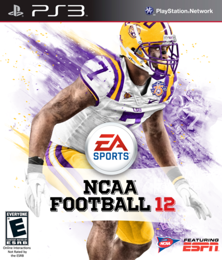 Patrick-peterson-ps3_medium