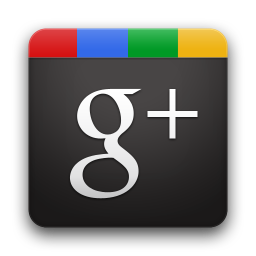Google_plus_medium