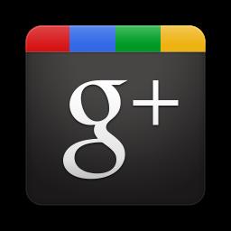 Google_plus_medium