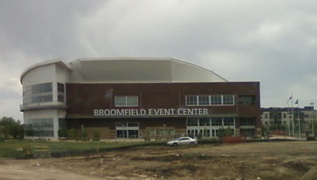 Broomfield_event_center_medium