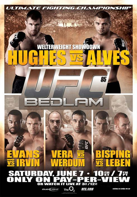 Ufc85_logo_banner_results_medium