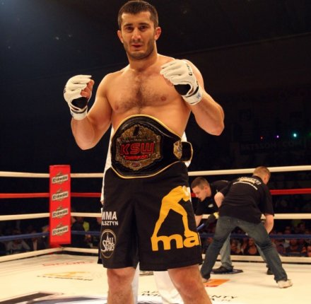 Mamed_khalidov_fot_piotr_3845887_medium