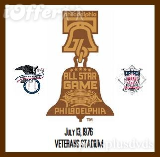 1976-mlb-all-star-game-philadelphia-nl-dvd-cf42b_medium