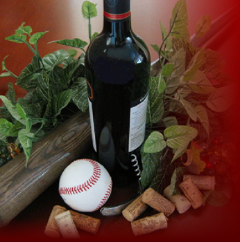 Home_wine_medium