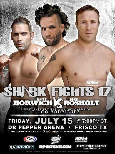 Shark_fights_17_poster
