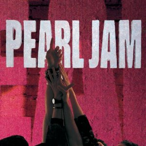 Ten__28pearl_jam_29_album_cover_medium