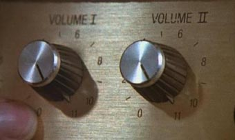 Spinal-tap-amp-11_medium
