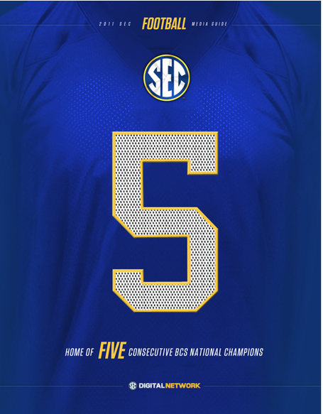 2011-sec-media-days-media-guide-cover_medium