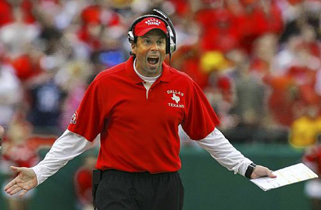Todd-haley-kansas-city-chiefs_medium