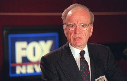 Murdoch_medium
