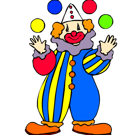 Clown4_medium