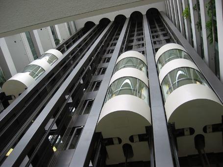 Elevator1_medium