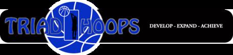 Logo2_medium_medium_medium