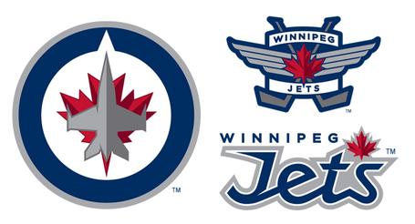 Winnipeg_jets_2011_medium