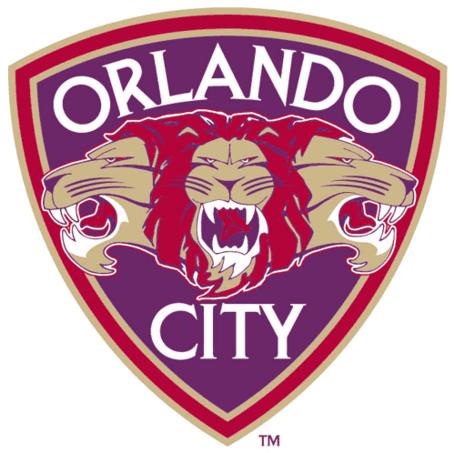 Orlando-city-sc_medium