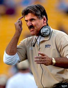 Davewannstedt_medium