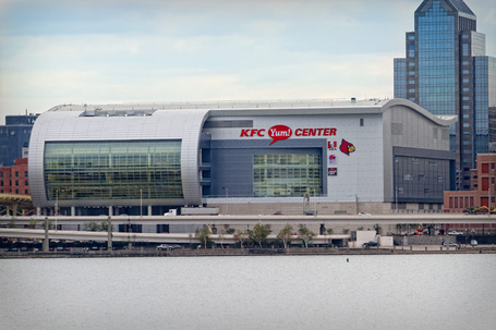 Louisville_kfc_yum_center_indiana_side_medium