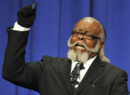 S-the-rent-is-too-damn-high-jimmy-mcmillan-large_medium