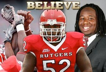 Eric_legrand_crop_340x234_medium