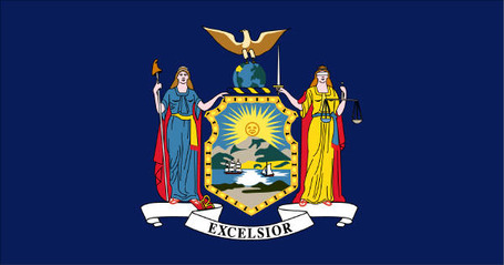 New-york-state-flag_medium