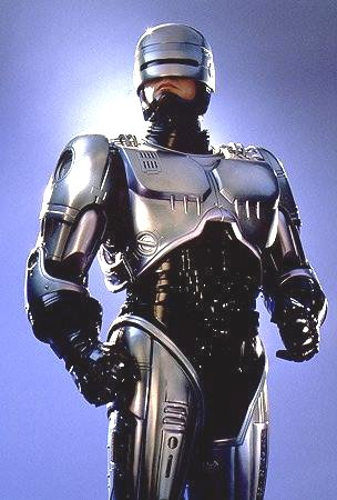 Robocop_medium